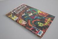 FANTASTICI QUATTRO N.65 ANNO V ED.STAR COMICS 30 MARZO 1992 OTTIMO [EQ-143]