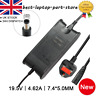 90W AC Adapter Laptop Charger Cord for Dell Latitude D520 D530 D531 D531N D600