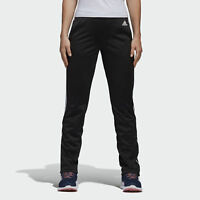 adidas Designed 2 Move Straight Pants Women's
