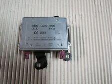 Original Audi a4 8e Antenna Amplifier a20445 8e0035456