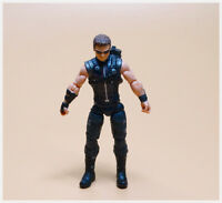 HAWKEYE  Action Figure 3.75""