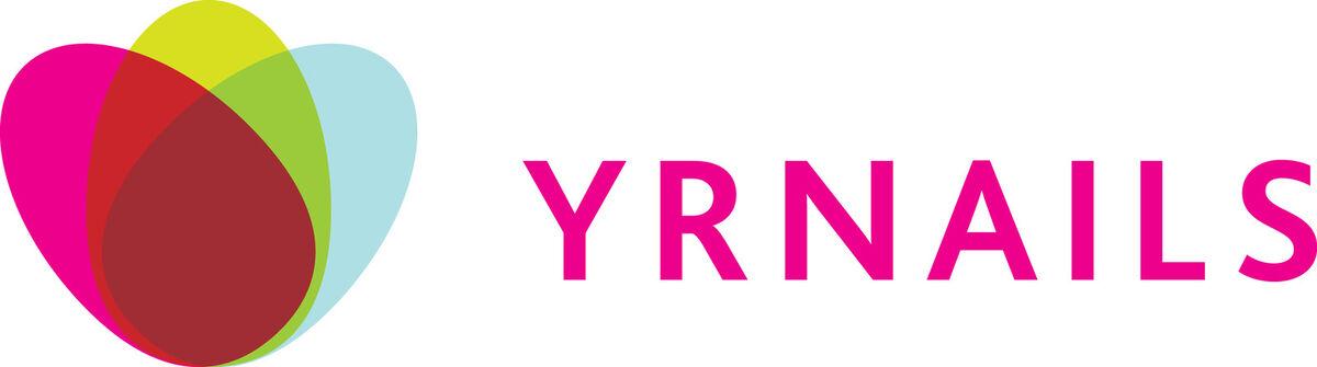 YRNails