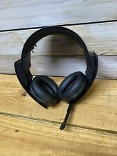 Sony Wireless Stereo Headset 7.1 Surround Sound CECHYA-0080 for PS3/PS4