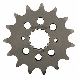 New Supersprox Front Sprocket 15T For Ducati 695 Monster 07-08 696Monster 08-14