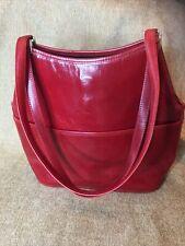 Brighton Authentic Shoulder Bag Pur