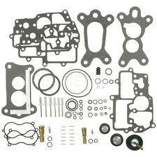 Carburetor Repair Kit GP SORENSEN 96-442B fits 80-82 Honda Civic 1.5L-L4