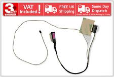 New listing Lenovo Ibm IdeaPad E51-80 Lcd Video eDp Display Screen Cable Dc02002G200