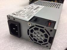 Enhance Flex 600W power supply  ENP-7660B, NEW, 1-year warranty.