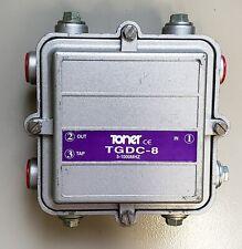 TGDC-8 TONER CE 5-1000MHZ