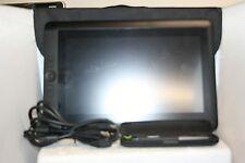 Wacom Cintiq 13 HD Interactive Pen Display Graphics Tablet with Pen DTK-1300