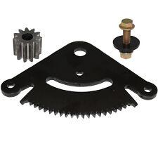 Steering Sector&Pinion Gear Fits John Deere D130 D140 D150 D160 D170 Gx21924Ble