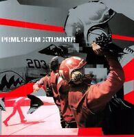 Primal Scream - XTRMNTR [New Vinyl LP] 180 Gram