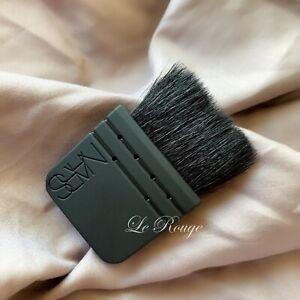 NARS mini ITA Kabuki Brush, Travel size. Brand New, 100% Authentic SEALED
