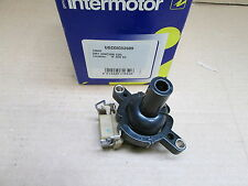 ROVER 45  & 75 IGNITION COIL  INTERMOTOR 12609