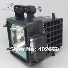 TV lamp XL-2200 XL2200 for Sony KDF-E55A20 KDF-60XS955/ KDF-60WF655 with housing