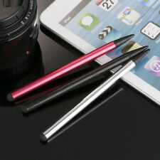 Capacitive Screen Touch Drawing Pen Stylus For iPhone 7 8 X 8 Plus PC Smartphone