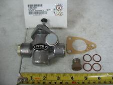 International DT466E Fuel Supply Lift Pump PAI 480220 Ref# 0440008174 0440008141