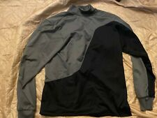 J.LINDEBERG Trikot Shirt Sport gr.M TOP