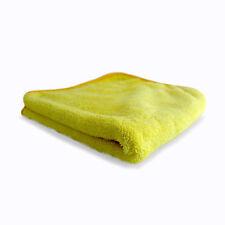 DODO Juice Soft Touch en microfibre serviette séchage voiture