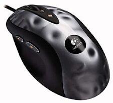 Logitech MX 518 original unbenutzt. unused bulk -NEU NEW-