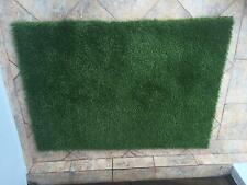 Artificial Grass 4X4 Squares
