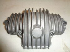 Used Original Ducati Valve Cover Desmo Bevel 250 350 450 250-TS-1201 //