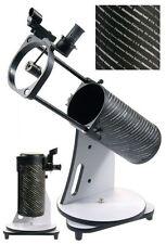 Sky-Watcher Heritage 130P Astronomy Telescope, Reflector Stargazing Telescope