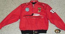 Dale Earnhardt Jr. Jacket Coat BRAND NEW w/ tags sz Youth 2XL XXL kids $75 price