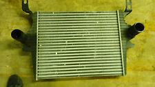 6.0L POWERSTROKE INTERCOOLER (USED)