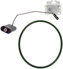 Fuel Level Sensor / Fuel Sender - Dorman# 911-171