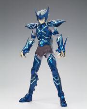 Saint Seiya Myth Cloth Epsilon Alioth Fenrir Action Figure Bandai