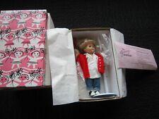 Vogue Doll - Ginny Bob by Soxer MIB
