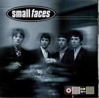 The Decca Anthology 1965-1967 CD (1996) Highly Rated eBay Seller, Great Prices