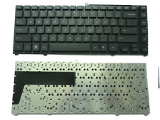 New Keyboard for HP Probook 4410S 4411S 4413S 4414S 4415S 4416S Laptop