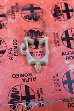 Alfa Romeo Spider Milano 164 GTV6 Large Engine Wire Holder