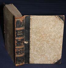 W. Artus: Grundzüge der Chemie. Hartleben's Chemisch-technische Bibliothek 1880.