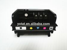 Original HP 564 Photosmart 4 slot B110a B210a B109a C410a C510 tête d'impression