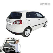 Sonniboy inkl. Tasche VW Golf 5 Plus 2005-2008, VW Golf 6 Plus 2008-2014