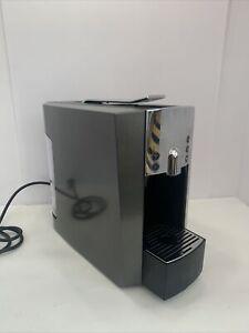 Starbucks VERISMO K-Fee Pod Coffee Maker Machine Black