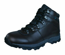 Flat (0 to 1/2 in.) Comfort Solid Boots for Women
