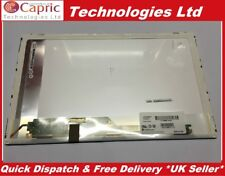 LG Philips 15.6'' LP156WH4 TLA1 40 Pin HD LED LCD Screen For Acer Aspire V3-531
