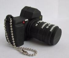 Clearance Sale 10 pcs Mini Camera USB Flash Drive Real 8GB Memory Stick Job lot