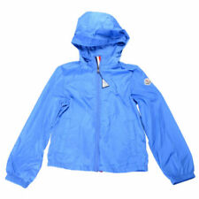 069941b3e6ca Moncler Clothing 2-16 Years for Boys