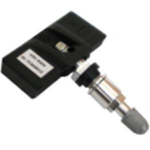 TPMS Sensor-Wheel Sensor Oro-Tek OSC-0107