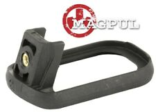 Magpul Magwell for Gen 3 Glock 19, 23, 32, 38 MAG940 Black Magazine Mag
