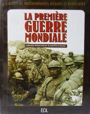 NEUF livre LE JOUR J 6 juin 1944 Edition MORENA WW2 MILITARIA DEBARQUEMENT D DAY