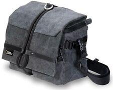 National Geographic NG W2140 Walkabout Midi Satchel Bag Camera bag