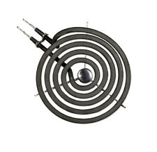 Everbilt Range Heating Element 6 Inch For Ge Ranges Cooking Appliances Accessory