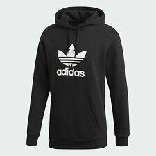 Adidas Herren-Sport-Kapuzenpullover & -Sweatshirts in Größe M