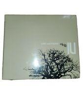 K-Pop Iu 1st Mini Album - [Lost And Found] Cd + Booklet Sealed